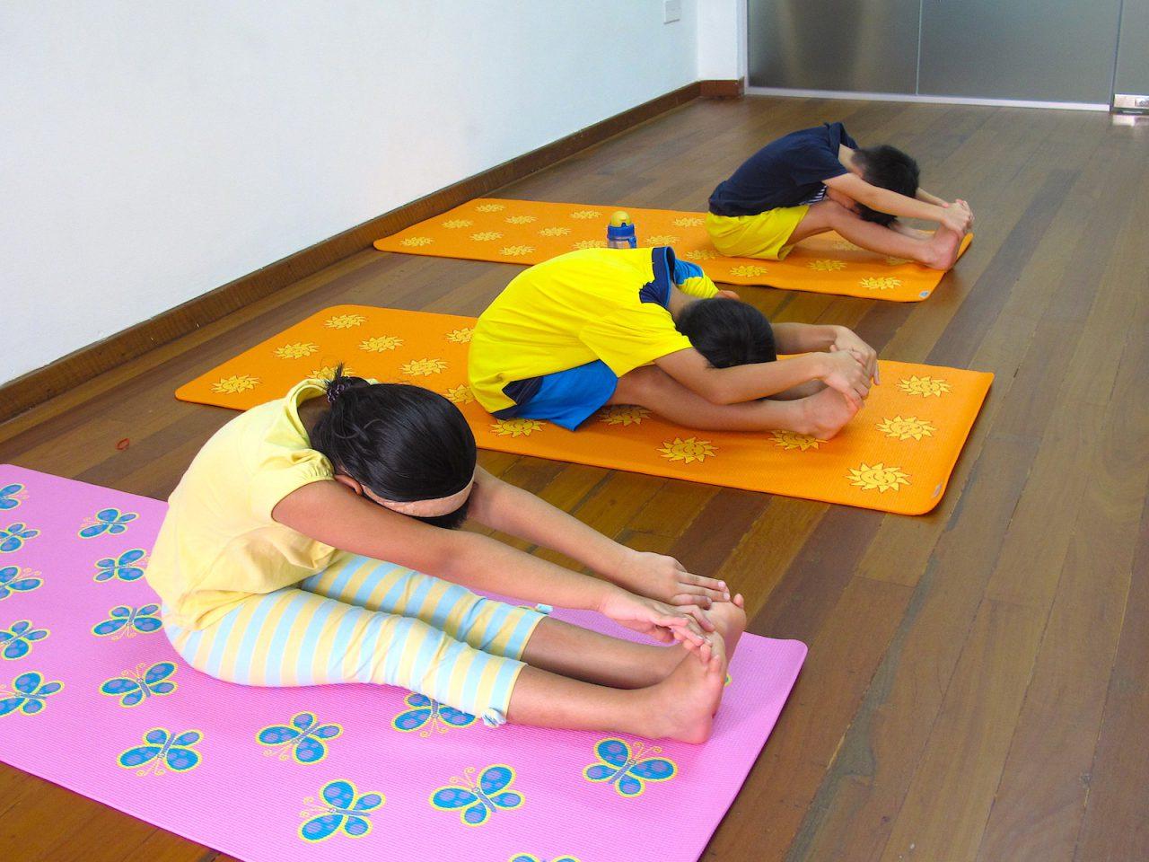 Kids-Yoga-Singapore-2-1280x960.jpg